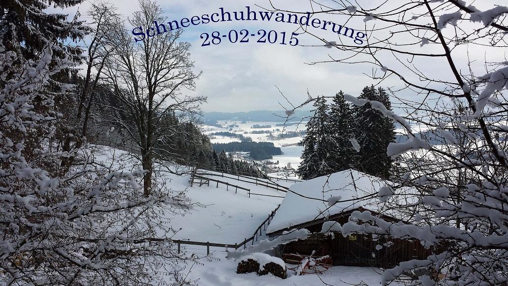 schneeschuh 1