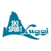 Ski Sport Luggi
