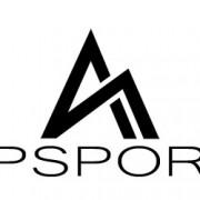 Alpsports